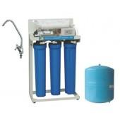 Система обратного осмоса повышенной производительности AquaWater 200 G