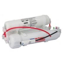 Система обратного осмоса для аквариумистики AquaWater NEMO
