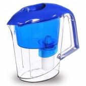 Фильтр для воды Гейзер-Вега