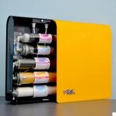 Фильтр для воды Aquafilter 5-ти ступенчатый EXCITO-СL
