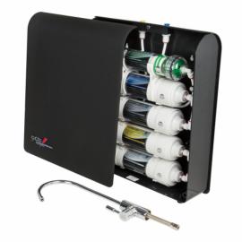Фильтр для воды Aquafilter 5-ти ступенчатый Excito-B