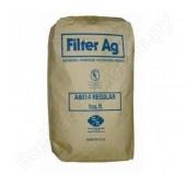 Фильтрующая загрузка Filter-Ag (мешок 28,3л)