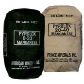 Фильтрующий материал Pyrolox( мешок 14,15л)