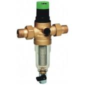 """Honeywell FК06-1/2""""AA фильтр для воды."""