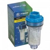 Фильтр для воды Aquafilter магистральный для стиральной машины