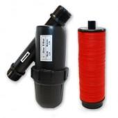 Дисковые фильтры AquaWater - 1