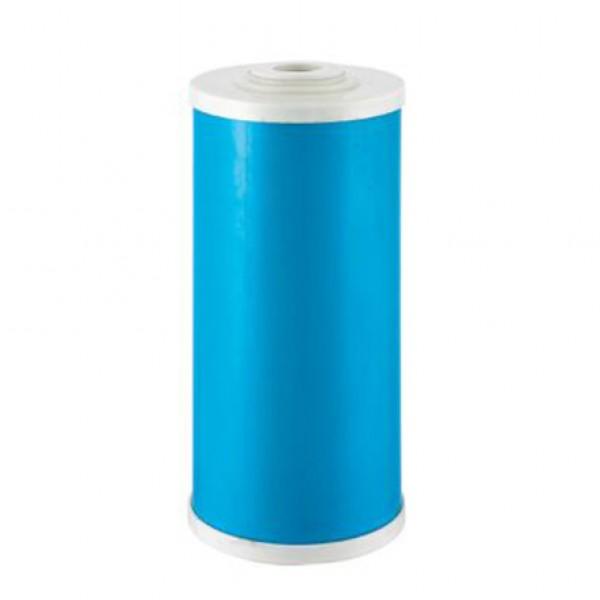 Картридж AquaWater к фильтру для воды GAC-10BB