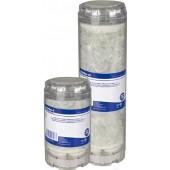 Картридж к фильтру для воды Aquafilter FCPRA-10SL с полифосфатом